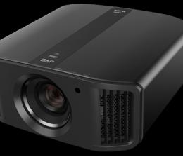 jvc-heimkino-ifa-2018-erster-8k-e-shift-heimkino-projektor-von-jvc-neue-native-4k-d-ila-generation-14558.jpg