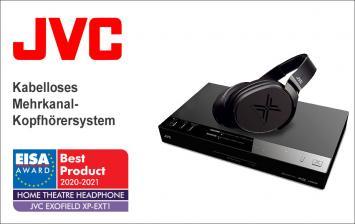 jvc-heimkino-neue-jvc-soundtechnologie-bietet-eine-speziell-auf-den-jeweiligen-zuhoerer-abgestimmte-mehrkanal-wiedergabe-per-kopfhoerer-18548.jpg