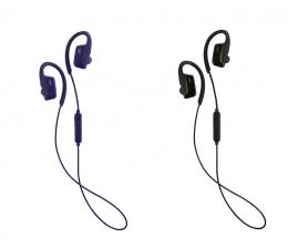 jvc-hifi-bluetooth-in-ear-kopfhoerer-von-jvc-app-sucht-passende-musik-zum-training-raus-12509.jpg