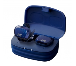 jvc-mobile-devices-neue-true-wireless-bluetooth-kopfhoerer-von-jvc-17928.jpg