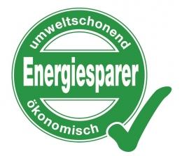 kathrein-tv-umweltfreundlicher-sat-empfang-mit-kathrein-power-saving-17542.jpg