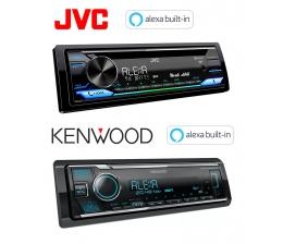 kenwood-car-media-amazon-alexa-an-bord-jvc-und-kenwood-integrieren-sprachassistenten-in-autoradios-16910.jpg