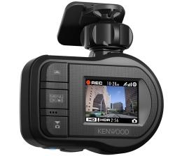 kenwood-car-media-hd-dashcam-von-kenwood-mit-gps-g-sensor-und-38-cm-farbdisplay-11567.jpg