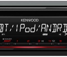 kenwood-car-media-kenwood-autoradios-der-bluetooth-einsteigerklasse-bieten-smartphone-cd-und-radiokomfort-10739.jpg