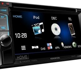 kenwood-car-media-multimedia-receiver-kenwood-ddx5016dab-fuer-dab-empfang-mit-hdmi-schnittstelle-11056.jpg