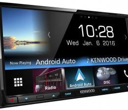 kenwood-car-media-multimedia-receiver-kenwood-ddx9716bts-anbindung-von-android-smartphones-und-apple-iphones-11391.jpg