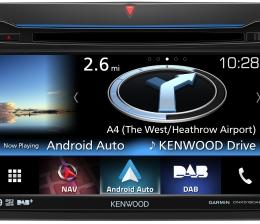 kenwood-car-media-navitainer-von-kenwood-massgeschneidert-fuer-fahrzeuge-von-vw-seat-und-skoda-11522.jpg