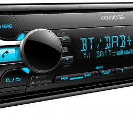 kenwood-car-media-nfc-digitalradio-und-usb-anschluss-kenwood-mit-zwei-multimedialen-autoradio-neuheiten-10719.jpg