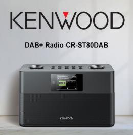 kenwood-hifi-dab-radio-von-kenwood-19499.jpg