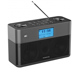 kenwood-hifi-kompakte-kenwood-radios-fuer-dab-ukw-und-bluetooth-streaming-15821.jpg