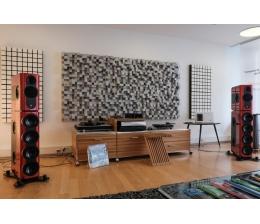 kii-audio-service-digitale-kompetenz-an-rhein-und-sieg-wohnraumstudio-ip-sounds-18764.jpg
