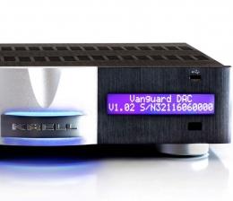 krell-heimkino-krell-digital-vanguard-und-vanguard-universal-dac-unterstuetzen-ab-sofort-spotify-connect-13859.jpg