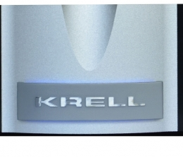 krell-hifi-krell-vanguard-neuer-universal-dac-digitaler-vorverstaerker-mit-analoger-schaltungstechnik-13652.jpg