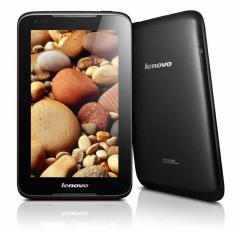 mobile Devices Neues Android Tablet-Portfolio von Lenovo ab sofort im Handel - News, Bild 1