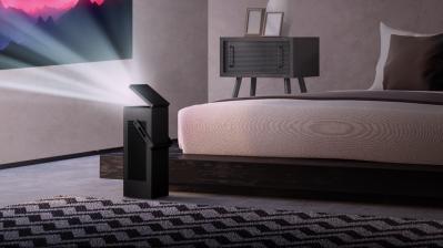 lg-heimkino-ces-2018-lg-mit-neuem-uhd-projektor-boden-wand-oder-decke-13666.jpg