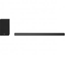 lg-heimkino-ces-2020-neue-soundbars-von-lg-ai-room-calibration-und-google-assistant-16628.jpg