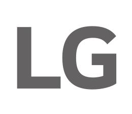 lg-heimkino-lg-startet-thinq-markenzeichen-fuer-unterhaltungselektronik-mit-besonderer-intelligenz-13637.jpg