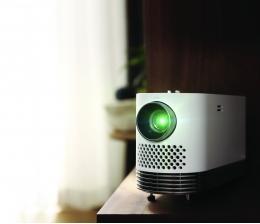 lg-heimkino-neuer-lg-projektor-mit-webos-30-als-betriebssystem-streamingdienste-an-bord-12910.jpg
