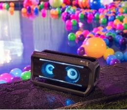 lg-hifi-drei-neue-portable-bluetooth-lautsprecher-von-lg-smarte-funktionen-14365.jpg