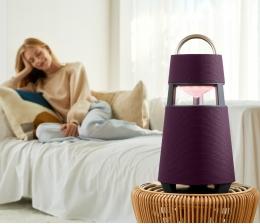 lg-hifi-lg-xboom-360-portabler-lautsprecher-mit-surround-sound-und-lichteffekten-20568.jpg
