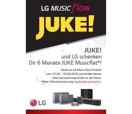lg-hifi-noch-eine-woche-lg-soundbar-kaufen-und-streaming-dienst-juke-gratis-nutzen-10959.JPG