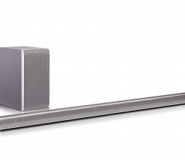 lg-hifi-soundbars-und-micro-hifi-systeme-lg-baut-sein-klang-portfolio-fuer-das-heimkino-aus-11001.jpg