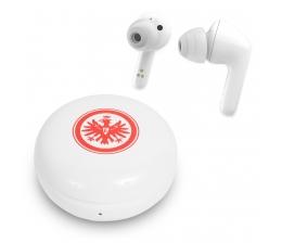 lg-hifi-spezielle-edition-von-lg-in-ear-kopfhoerern-fuer-fans-von-eintracht-frankfurt-20346.jpg