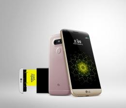 lg-mobile-devices-ab-naechster-woche-lg-verkauft-smartphone-g5-fuer-699-euro-in-deutschland-10950.jpg