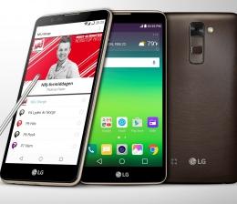 lg-mobile-devices-erstes-smartphone-von-lg-fuer-digitalen-radioempfang-auswechselbarer-akku-10831.jpg