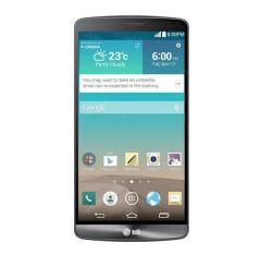 "mobile Devices LG G3: ""SMART AND SIMPLE"" NEU DEFINIERT - News, Bild 2"