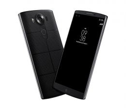 lg-mobile-devices-lg-kuendigt-smartphone-v20-mit-android-70-nougat-an-direct-reply-kommt-11541.jpg