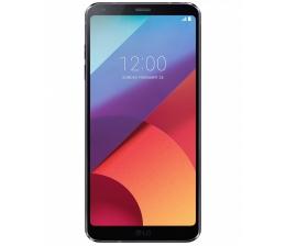 lg-mobile-devices-smartphone-g6-von-lg-feiert-heute-premiere-dolby-vision-und-hdr-10-12515.jpg