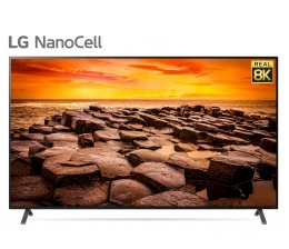 lg-tv-49-bis-86-zoll-15-neue-lcd-fernseher-von-lg-mit-4k-und-8k-aufloesung-17078.jpg