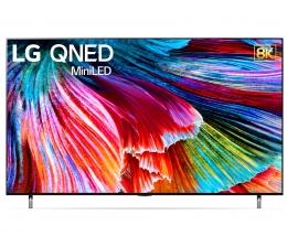 lg-tv-8k-fernseher-von-lg-mit-bis-zu-2500-dimmbereichen-sind-da-20294.jpg