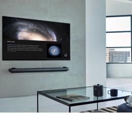lg-tv-amazon-alexa-ab-sofort-auf-lg-fernsehern-verfuegbar-15843.jpg