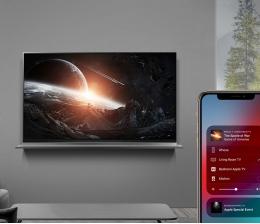 lg-tv-apple-airplay-2-und-homekit-lg-startet-software-update-auf-aktuellen-flat-tvs-15925.jpg