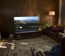 lg-tv-ces-2018-lg-fernseher-werden-intelligenter-neuer-bildprozessor-an-bord-13653.jpg
