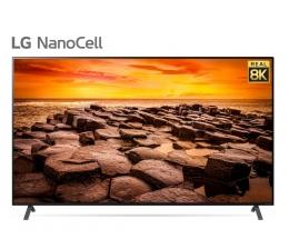lg-tv-ces-2020-lg-mit-acht-neuen-8k-fernsehern-in-65-und-77-zoll-16633.jpg