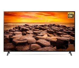 lg-tv-erste-neue-lg-fernseher-des-jahrgangs-2020-stehen-in-den-startloechern-17152.jpg