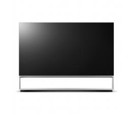 lg-tv-ifa-2019-lg-zeigt-den-ersten-oled-fernseher-mit-8k-aufloesung-apple-airplay-2-16108.jpg