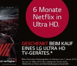 lg-tv-letzte-woche-lg-tv-kaufen-und-uhd-streaming-per-netflix-gratis-nutzen-10763.jpg