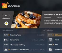 lg-tv-lg-channels-mehr-streaming-kanaele-auf-lg-smart-tvs-verfuegbar-16147.jpg