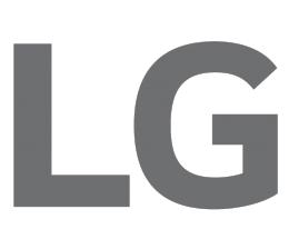 lg-tv-lg-kuendigt-ersten-oled-mit-8k-aufloesung-an-88-zoll-bildschirmdiagonale-15739.png