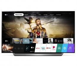 lg-tv-lg-stattet-auch-2019er-smart-tvs-mit-apple-tv-app-und-apple-tv-aus-16835.jpg