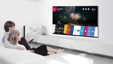 lg-tv-lgs-smart-tvs-durchbrechen-millionenmarke-7402.jpg