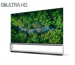 lg-tv-neun-neue-oled-tvs-von-lg-8k-disney-und-apple-tv-17075.jpg