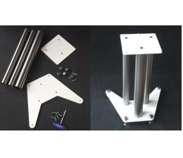 liedtke-metalldesign-hifi-boxenstaender-modell-lm-xtc-von-liedtke-metalldesign-16664.jpg