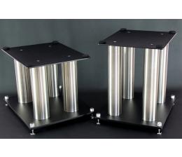 liedtke-metalldesign-hifi-grosskaliber-16714.jpg