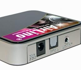 lintech-hifi-frische-firmware-fuer-wlan-audio-adapter-airlino-von-lintech-viele-optimierungen-10497.jpg