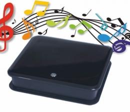 lintech-hifi-neue-konfigurations-apps-fuer-wlan-musikempfaenger-airlino-verfuegbar-12054.jpg